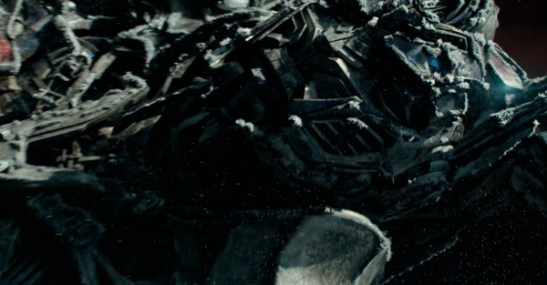 transformers-the-last-knight-trailer-screencaps-14