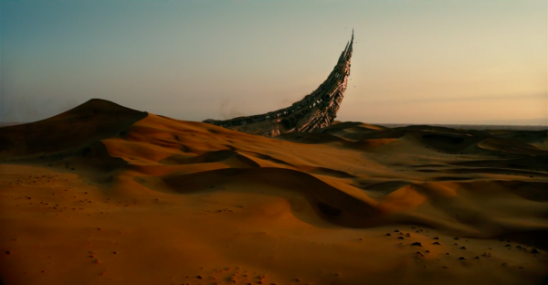transformers-the-last-knight-trailer-screencaps-17