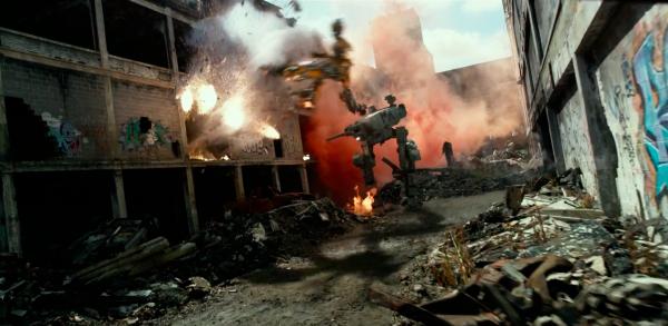 transformers-the-last-knight-trailer-screencaps-28