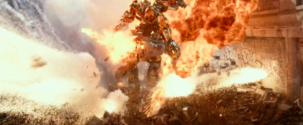 transformers-the-last-knight-trailer-screencaps-30