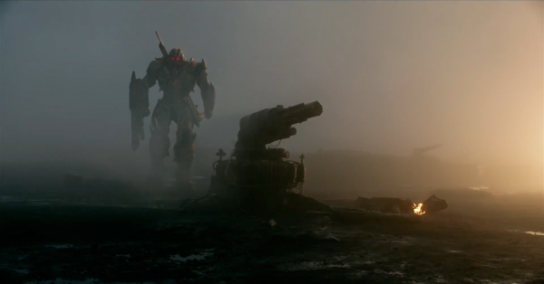 transformers-the-last-knight-trailer-screencaps-34