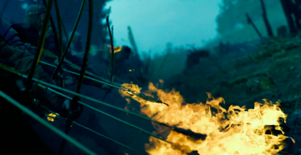 transformers-the-last-knight-trailer-screencaps-4