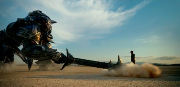 transformers-the-last-knight-trailer-screencaps-40