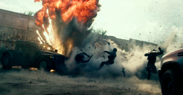 transformers-the-last-knight-trailer-screencaps-42