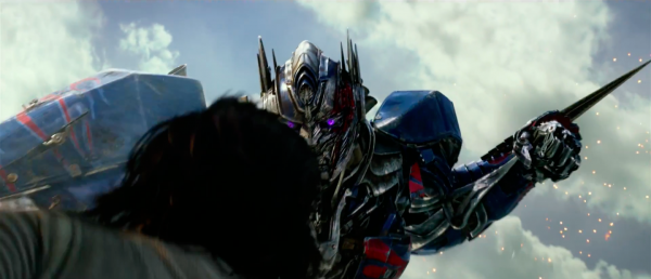 transformers-the-last-knight-trailer-screencaps-48