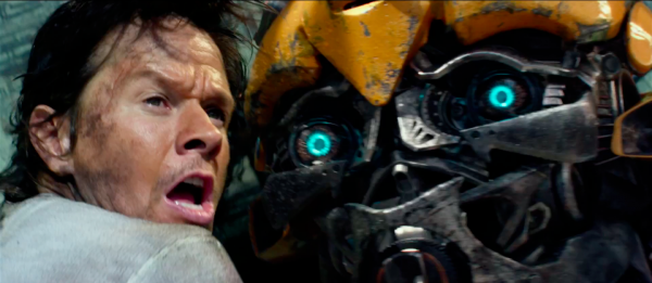 transformers-the-last-knight-trailer-screencaps-49