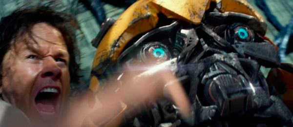 transformers-the-last-knight-trailer-screencaps-50