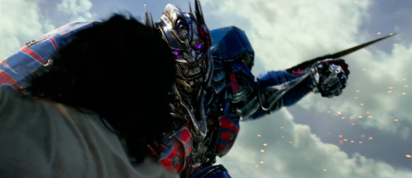 transformers-the-last-knight-trailer-screencaps-51