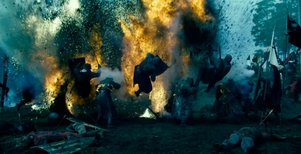 transformers-the-last-knight-trailer-screencaps-6