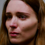 New Trailer for 'Una' Starring Rooney Mara, Ben Mendelsohn & Riz Ahmed