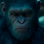 New Trailer for 'War for the Planet of the Apes'
