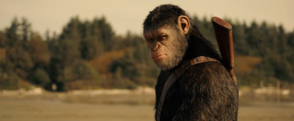 war-for-the-planet-of-the-apes-trailer-images-1