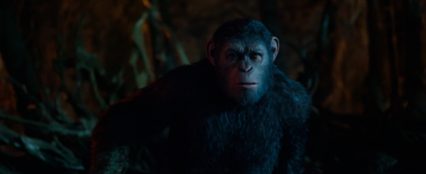 war-for-the-planet-of-the-apes-trailer-images-11