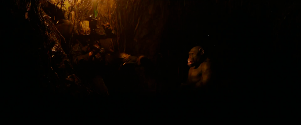 war-for-the-planet-of-the-apes-trailer-images-13