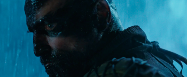 war-for-the-planet-of-the-apes-trailer-images-14