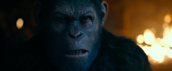 war-for-the-planet-of-the-apes-trailer-images-15