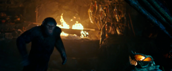 war-for-the-planet-of-the-apes-trailer-images-17