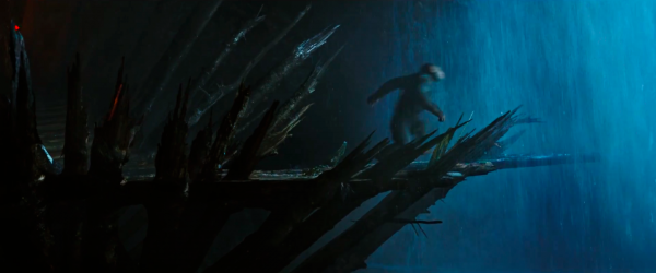 war-for-the-planet-of-the-apes-trailer-images-18