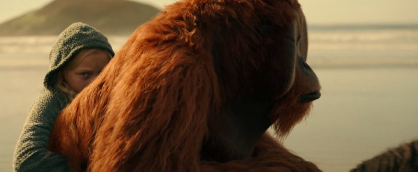 war-for-the-planet-of-the-apes-trailer-images-2