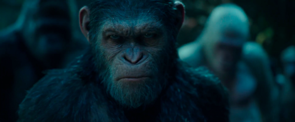 war-for-the-planet-of-the-apes-trailer-images-21