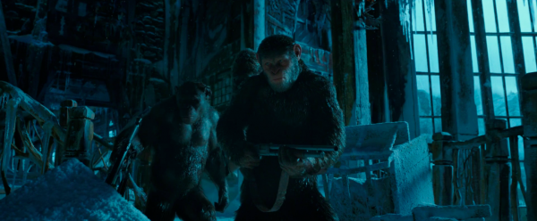 war-for-the-planet-of-the-apes-trailer-images-23