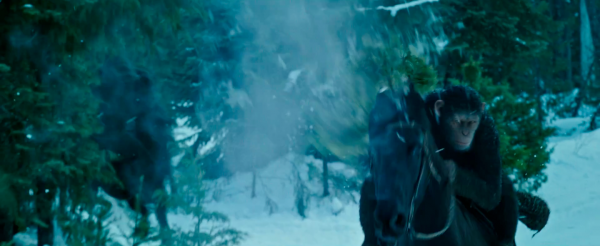 war-for-the-planet-of-the-apes-trailer-images-26