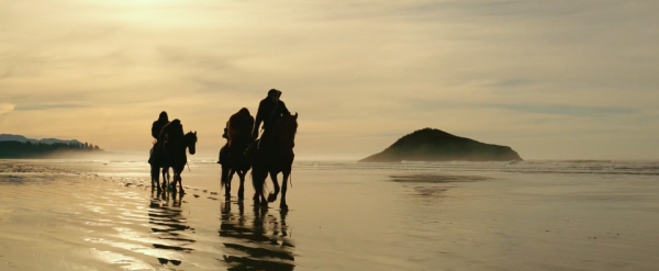 war-for-the-planet-of-the-apes-trailer-images-3