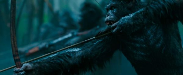 war-for-the-planet-of-the-apes-trailer-images-30