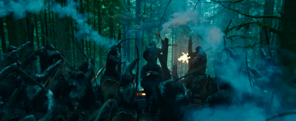 war-for-the-planet-of-the-apes-trailer-images-31