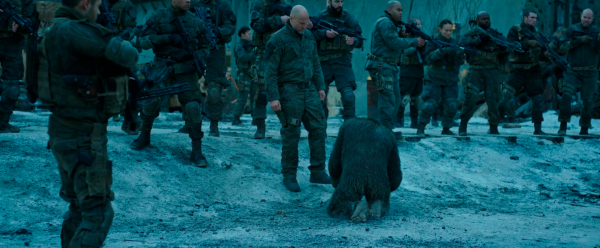 war-for-the-planet-of-the-apes-trailer-images-33
