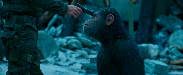 war-for-the-planet-of-the-apes-trailer-images-35