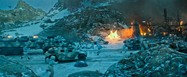 war-for-the-planet-of-the-apes-trailer-images-38