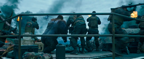 war-for-the-planet-of-the-apes-trailer-images-39