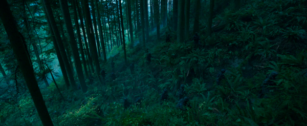 war-for-the-planet-of-the-apes-trailer-images-4