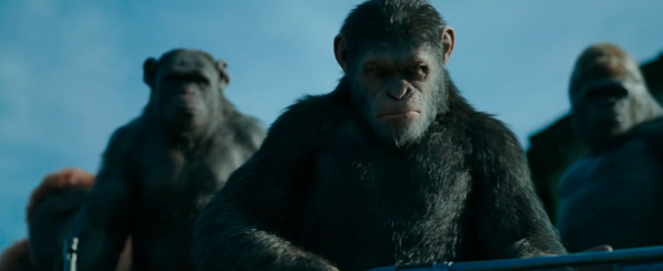 war-for-the-planet-of-the-apes-trailer-images-40