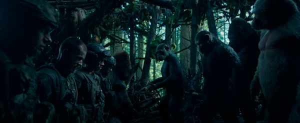 war-for-the-planet-of-the-apes-trailer-images-7