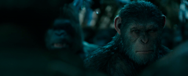 war-for-the-planet-of-the-apes-trailer-images-8