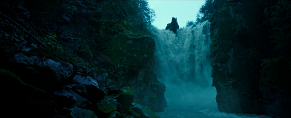war-for-the-planet-of-the-apes-trailer-images-9