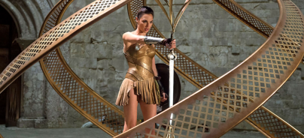 wonder-woman-gal-gadot-official-movie-image-god-killer2