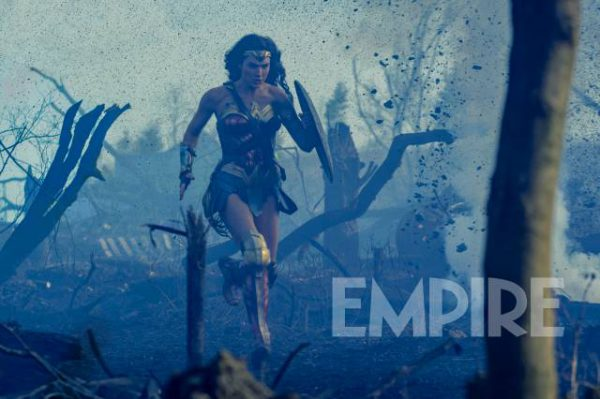 wonder-woman-official-movie-images-pics-diana-gal-gadot