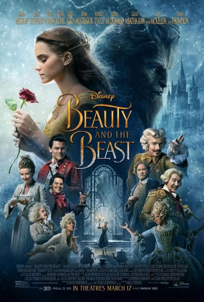 beauty-and-the-beast-poster-emma-watson-dan-stevens