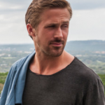 First Look at Terrence Malick's 'Song to Song' Starring Ryan Gosling & Rooney Mara