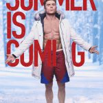 Summer is Coming in Seven New Character Posters for 'Baywatch'
