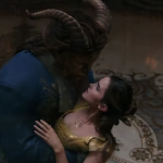 "New 'Beauty and the Beast' TV Spot: Listen to Emma Watson's Rendition of ""Belle"""