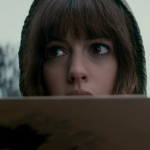 Teaser Trailer for 'Colossal' Starring Anne Hathaway & Jason Sudeikis
