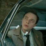 "New TV Spot for 'A Cure for Wellness' Starring Dane DeHaan: ""A New Visitor"""