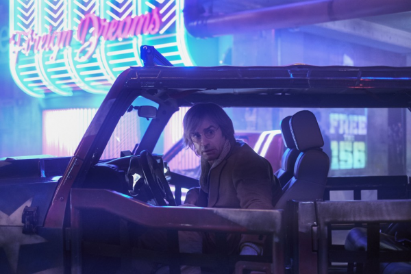 duncan-jones-movie-mute-official-images-stills-justin-theroux
