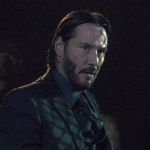 New 'John Wick: Chapter 2' Photos Featuring Keanu Reeves, Common & Ruby Rose