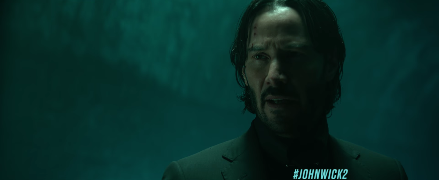 john wick the movie - photo #26