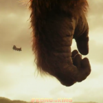 Kong is King in Four New TV Spots for 'Kong: Skull Island'